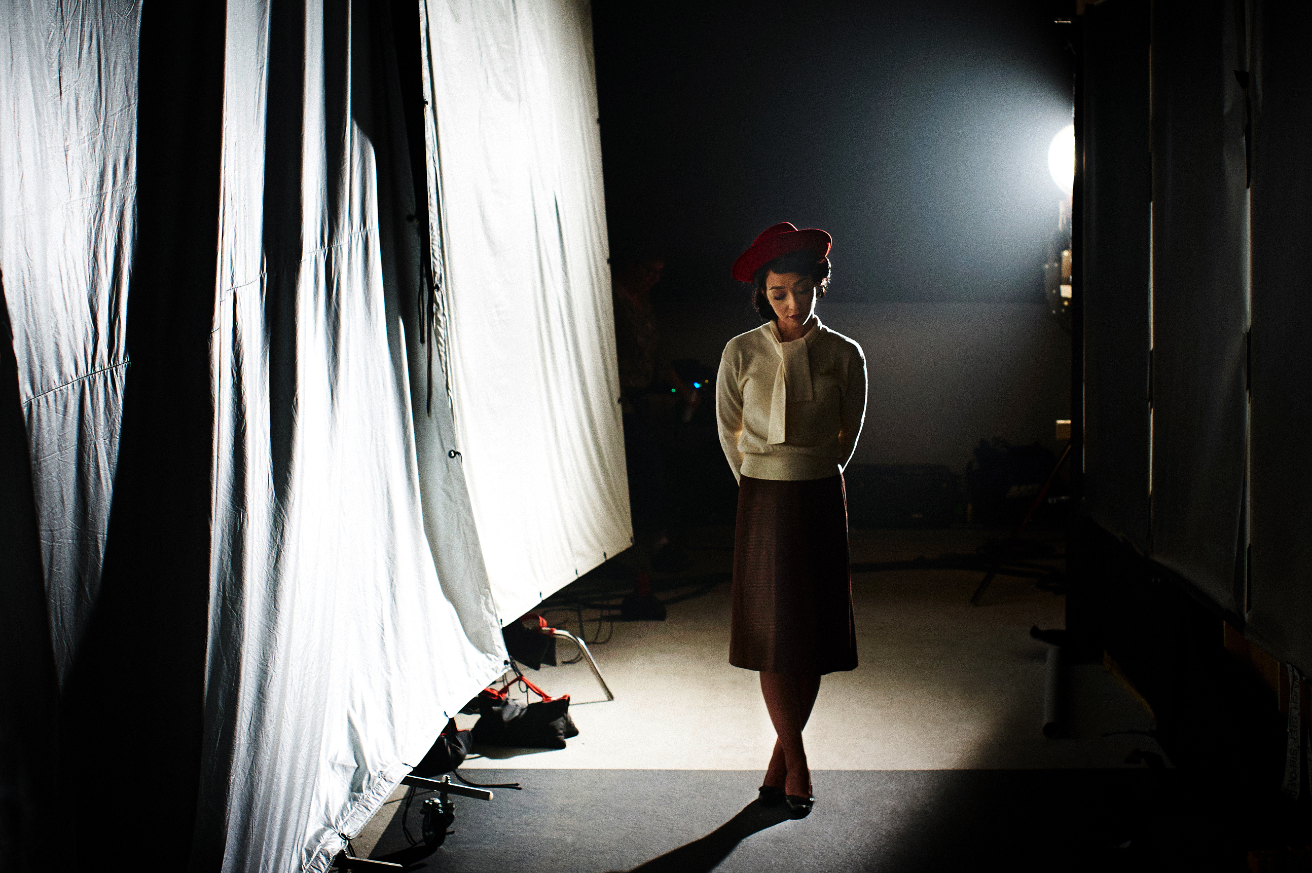 Ruth_Negga_12_hall_Web